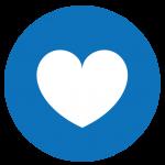 ons hartklop (1)